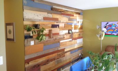 reclaimedwoodfeaturewall-min